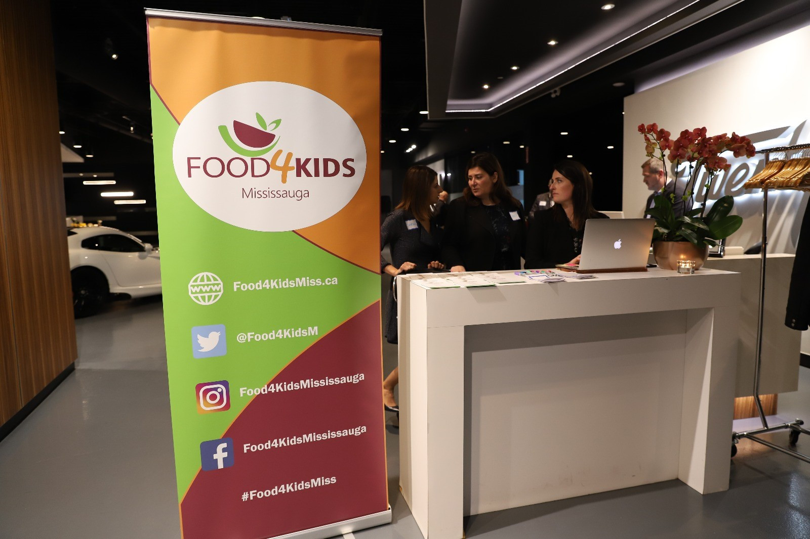 Food4KidsMissLaunch_6.jpg