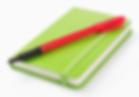 green notebook.png