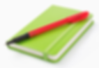 green notebook.png