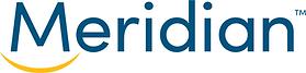 Meridian-logo (002).png