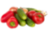 vegetables-summer-feeding.png