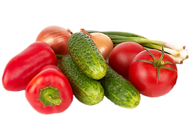 vegetables-summer-feeding.png