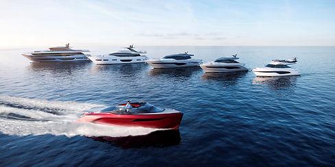 yacht lineup.jpg