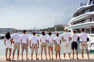 Yacht crew lineup.jpg