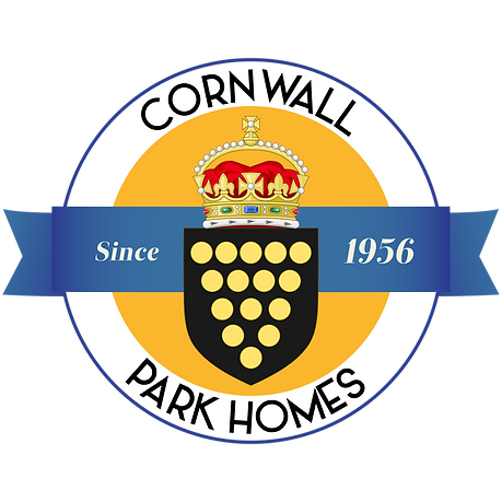 CPH Final logo7.png