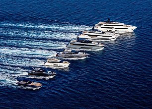 Line of yachts.jpg