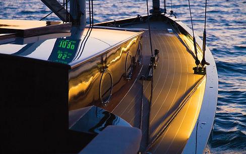 hybrid-sailing-systems-oceanvolt-yamila-