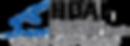 HBAL Logo.png