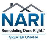 NARI_Greater Omaha_Logo_2016_RGB.jpg