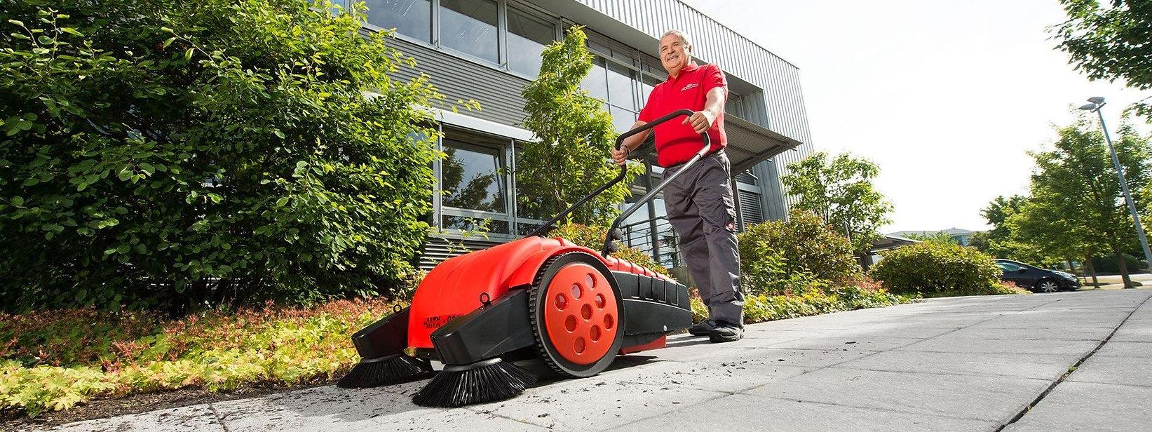 floor sweeper.jpg