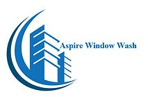 Window Wash.PNG