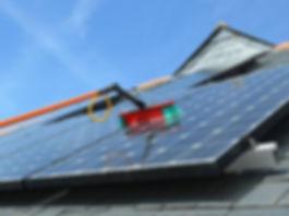 tauranga solar panel wash.jpg
