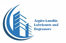 Lanolin lubricants and degreasers.png