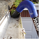 gutter cleaning.png