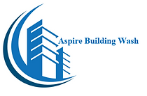 Aspire Building Wash.PNG