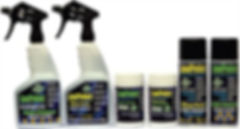 Lanoprotect picture of products.jpg