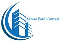 Bird Control.PNG