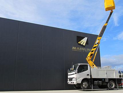Tauranga Building Cleaning and Maintenance NZ