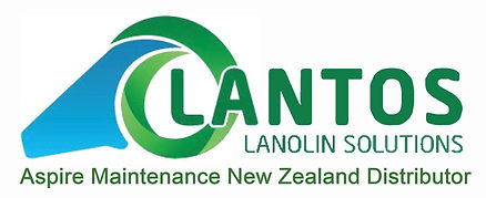 logo%2520lanolin%2520solutions_edited_ed