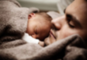 Tucson, Arizona homebirth midwife