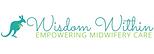 Wisdom Within MIDWIFERY logo.png