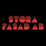 stora-fasad-logotype2.png