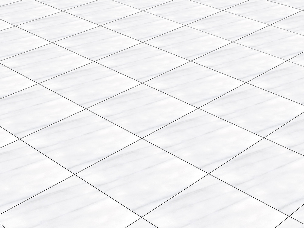 Flooring Renovation - The Address Property Management
