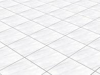 Bathroom Renovations WA, rental  property maintenance  service perth, vanities perth, bathroom makeover WA, rental property makeover Perth, tile re-grouting perth, tile replacement perth, soap dish replacement perth