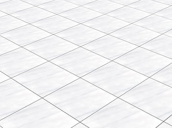 Tile & Grout Cleaning service in rockwall
