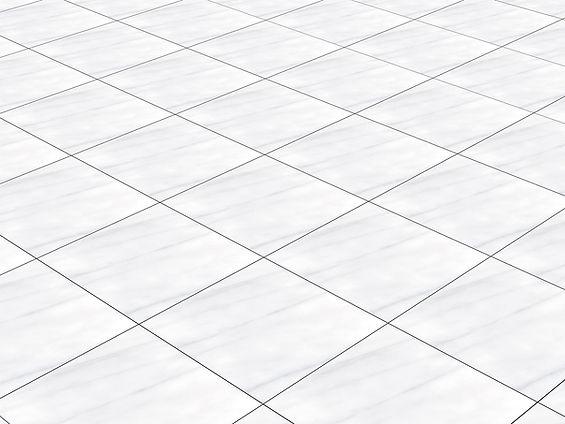 Flooring Renovation: Part 3 of 3