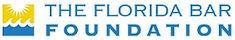 FBF Logo for Website.jpeg