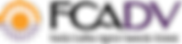 FCADV Logo.png