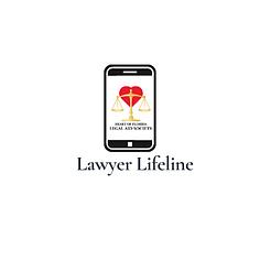 Lawyer Lifeline 1 (1).png