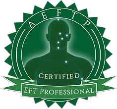 AEFTP-EFT-Professional-Seal.png