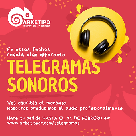 telegramas sonoros (4).png