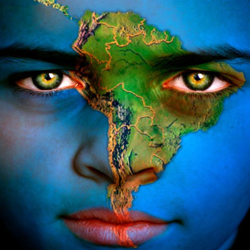Cultura Cinematográfica - CICLO: De Latinoamérica para el mundo