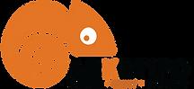 Logo Color ARKETIPO.png