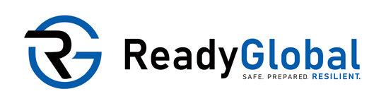 ReadyGlobal-logo-2021-one-line.jpg