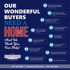 our-buyers-need-a-home-sept-2021.jpg