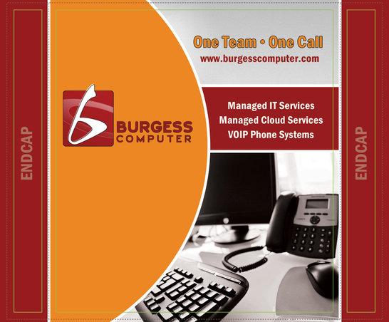 Burgess Computer