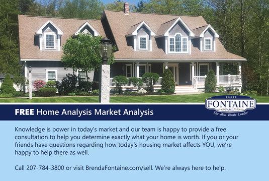 FFT-market-analysis-postcard-4inx6in.jpg