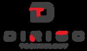 dirigo-tech-logo-2021.png