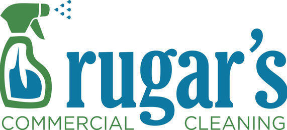 Ruger's Commercial Cleaning
