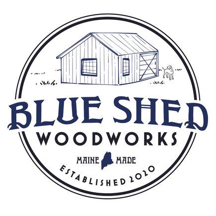 blue-shed-woodworks-logo.jpg