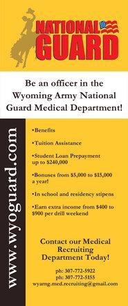 Wyoming National Guard