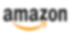 Shop Afia Foods with Amazon