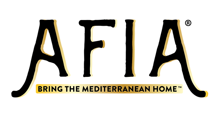 AFIA Logo_Black Gold.png