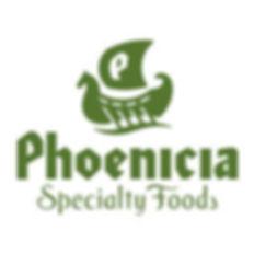 Phoenicia_V_GRN_RGB.jpg