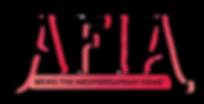 AFIA Logo_Spicy Kibbeh.png