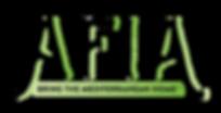 AFIA Logo_Falafel.png
